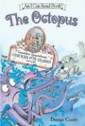 Grandpa Spanielson's Chicken Pox Stories: Story #1: The Octopus - Cazet, Denys