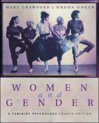 Women and Gender