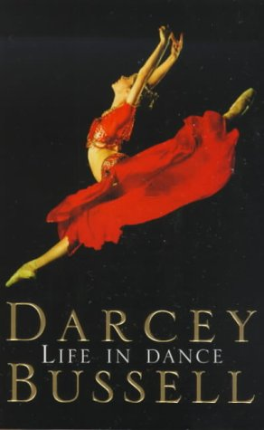 Life in Dance - Darcey Bussell