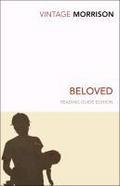 Beloved. Reading Guide Edition