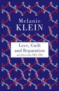 Love, Guilt & Reparation