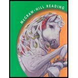 Mcgraw - Hill Reading 3 Book 2: People Anthology Level 3 - James Flood, Jan E. Hasbrouck, James E. Hoffman, Diane Lapp, Angela Shelf Medearis