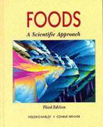 Foods: A Scientific Approach - Charley, Helen