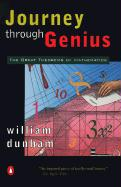 Journey Through Genius: The Great Theorems of Mathematics