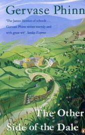 The Other Side of the Dale - Gervase Phinn