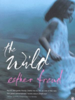 The Wild - Freud, Esther