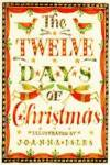 The Twelve Days of Christmas (Picture Puffin)