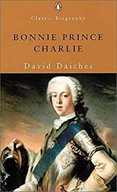 Bonnie Prince Charlie: The Life and Times of Charles Edward Stuart (Penguin Classic Biography)