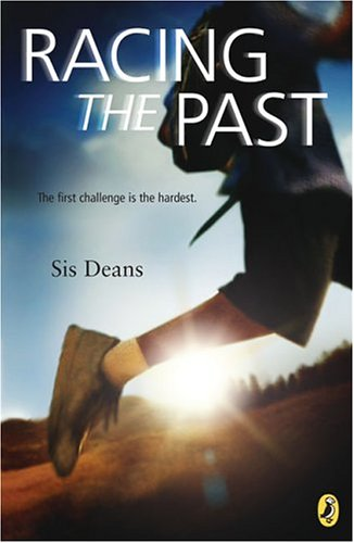 Racing the Past - Sis Deans