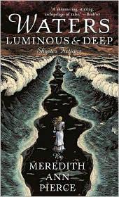 Waters Luminous and Deep