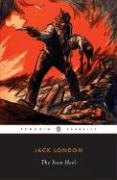 The Iron Heel (Penguin Classics)