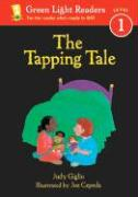 The Tapping Tale - Giglio, Judy