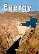 Energy, Below Level Grade 6