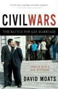Civil Wars: The Battle for Gay Marriage