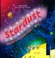 Stardust 1: Teacher's Resource Pack (Flashcards, Wordcards Book, Puppet, Posters, Photocopy Masters Book, Evaluation Book)