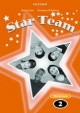 Star Team 2: Workbook
