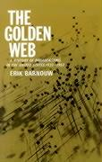 The Golden Web: 1933-1953