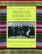 The Mexican American Family Album