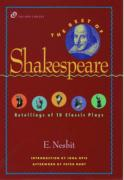 The Best of Shakespeare: Retellings of 10 Classic Plays (Opie Library)