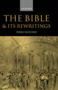The Bible and It's Rewritings