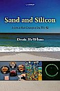 Sand and Silicon - Denis McWhan