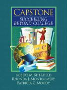 Capstone: Succeeding Beyond College