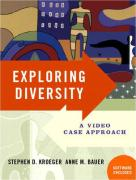 Exploring Diversity: A Video Case Approach