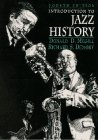 Introduction to Jazz History - Donald D. Megill; Richard S. Demory