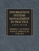 Information Systems Management in Practice