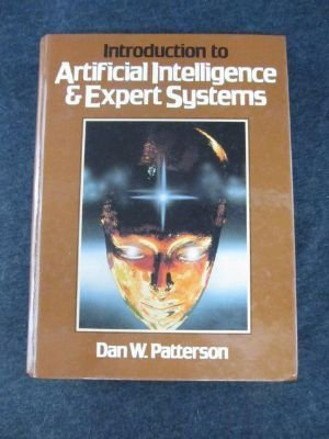 Introduction to Artificial Intelligence and Expert Systems - Dan W. Patterson