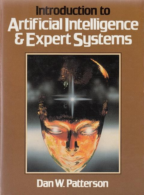 Introduction to Artificial Intelligence & Expert Systems - Patterson, Dan W.