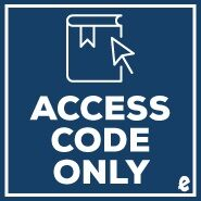 Coursecompass Access Code Card for Course Connect: Professional Growth Course in Differentiated Instruction