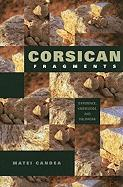 Corsican Fragments: Difference, Knowledge, and Fieldwork