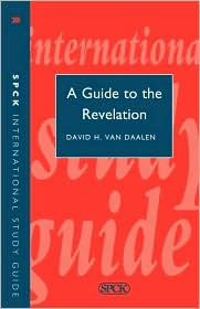 Guide to the Revelation (Isg 20)