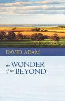 The Wonder of the Beyond