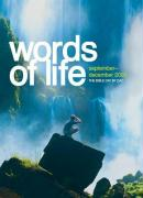 Words of Life: September-December 2009: The Bible Day by Day