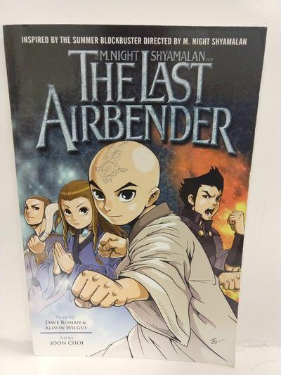 Avatar: The Last Airbender - Nickelodeon