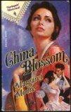 China Blossom - Moore, Margaret