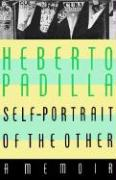 Self-Portrait of the Other