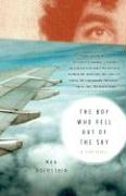 The Boy Who Fell Out of the Sky: A True Story
