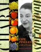 Cipe Pineles: A Life of Design