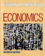 Economics: Principles, Problems, Decisions