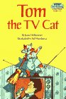Tom the TV Cat (Step into Reading) - Joan Heilbroner