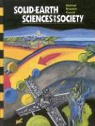 Solid-Earth Sciences and Society - National Research Council; Committee on the Status and Research Obj