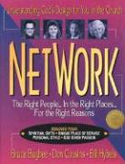 Network Overhead Masters