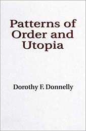 Patterns of Order and Utopia