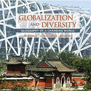 Globalization and Diversity: Geography of a Changing World