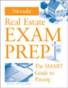 Nevada Real Estate Exam Prep: The SMART Guide to Passing - Eastlick, Harry V.