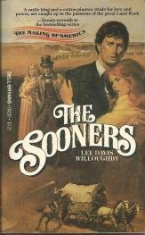 The Sooners - Lee Davis Willoughby