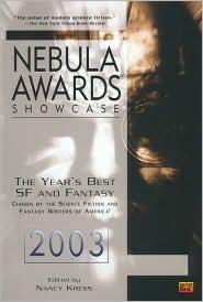 Nebula Awards Showcase 2003